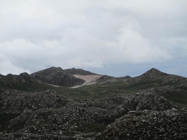 画像7: 12月11日より 山旅会 「神津島」 ツアーに いってまいりました!
