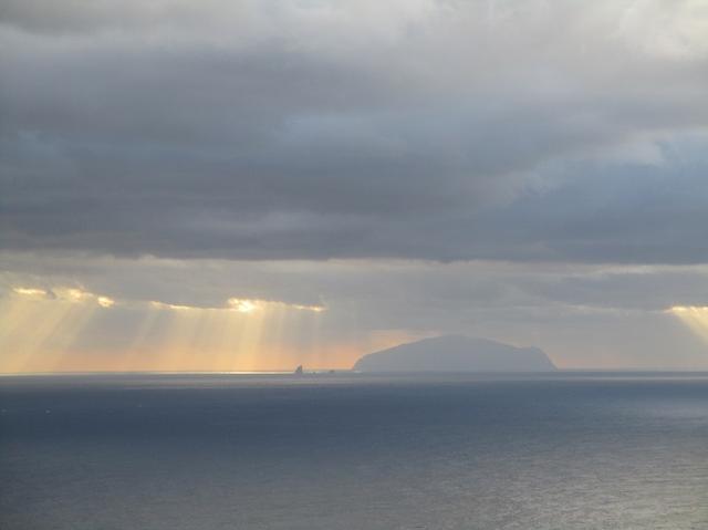 画像3: 12月11日より山旅会 「神津島」 ツアーに いってまいりました!