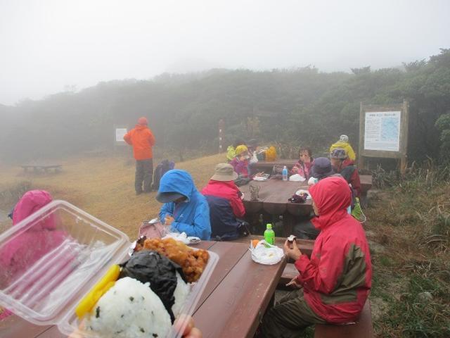 画像5: 12月11日より 山旅会 「神津島」 ツアーに いってまいりました!