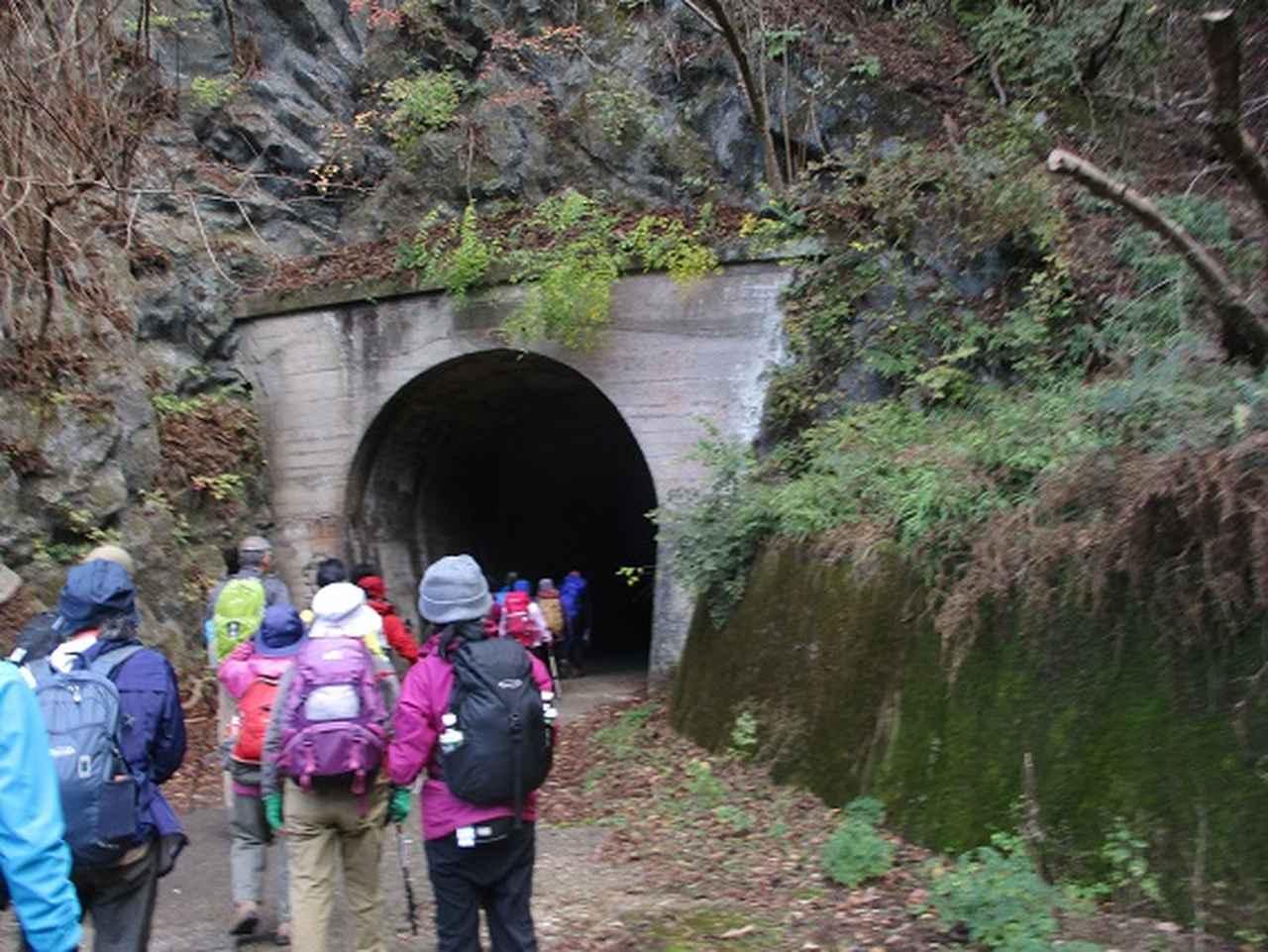 画像12: 添乗員からの便り・鐘ヶ岳ツアーにいってまいりました!