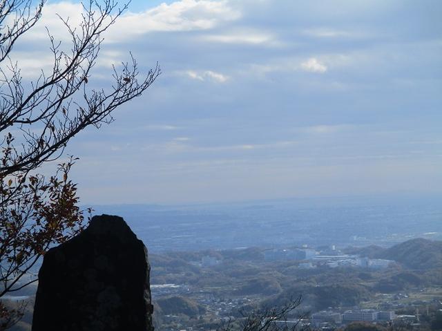 画像4: 添乗員からの便り・鐘ヶ岳ツアーにいってまいりました!