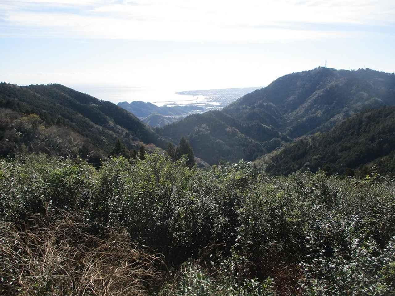 画像3: 山旅会ツアー2月までの催行状況 のご報告