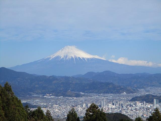 画像9: 岡田ガイドからの便り・満観峰ツアーのご案内