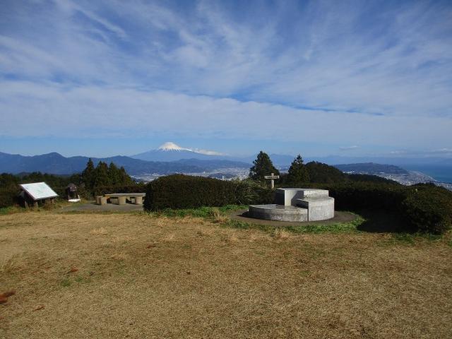 画像8: 岡田ガイドからの便り・満観峰ツアーのご案内