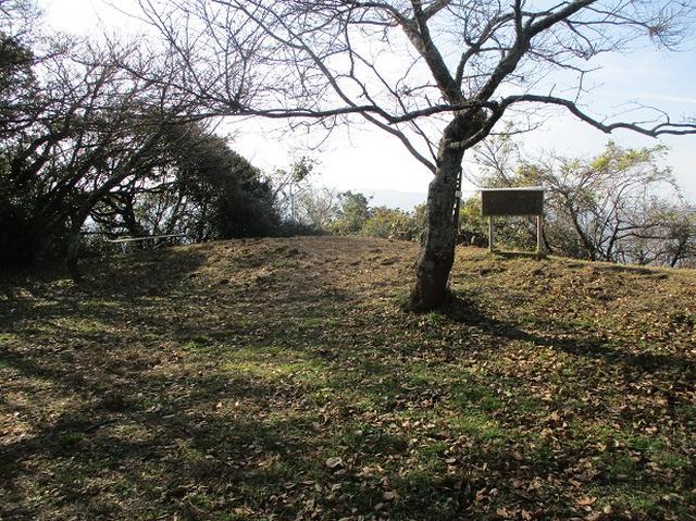 画像15: 静岡県の沼津アルプスを歩いてきました。