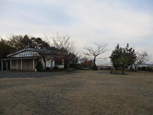 画像1: 静岡県の沼津アルプスを歩いてきました。