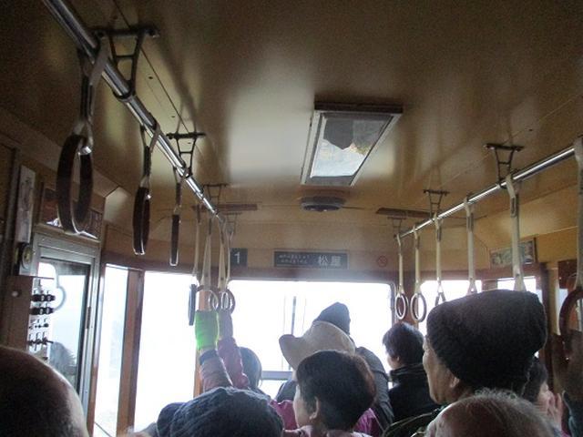 画像9: 12月17日に山旅会 「身延山」 ツアーにいってまいりました!