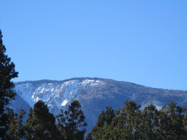 画像7: 先日12月17日に岡田ガイドのコースで山旅会 「身延山」 ツアーにいってまいりました!