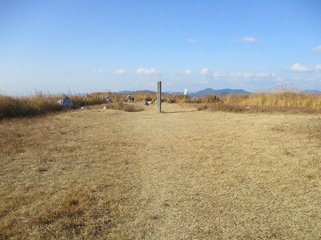 画像6: 本日は ツアー2日目に登る 秋吉台龍護峰 のご報告です