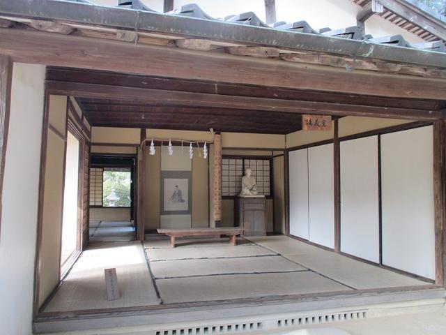 画像9: 1月の山旅会 「宮島弥山・秋吉台龍護峰・萩笠山」 の下見にいってまいりました!