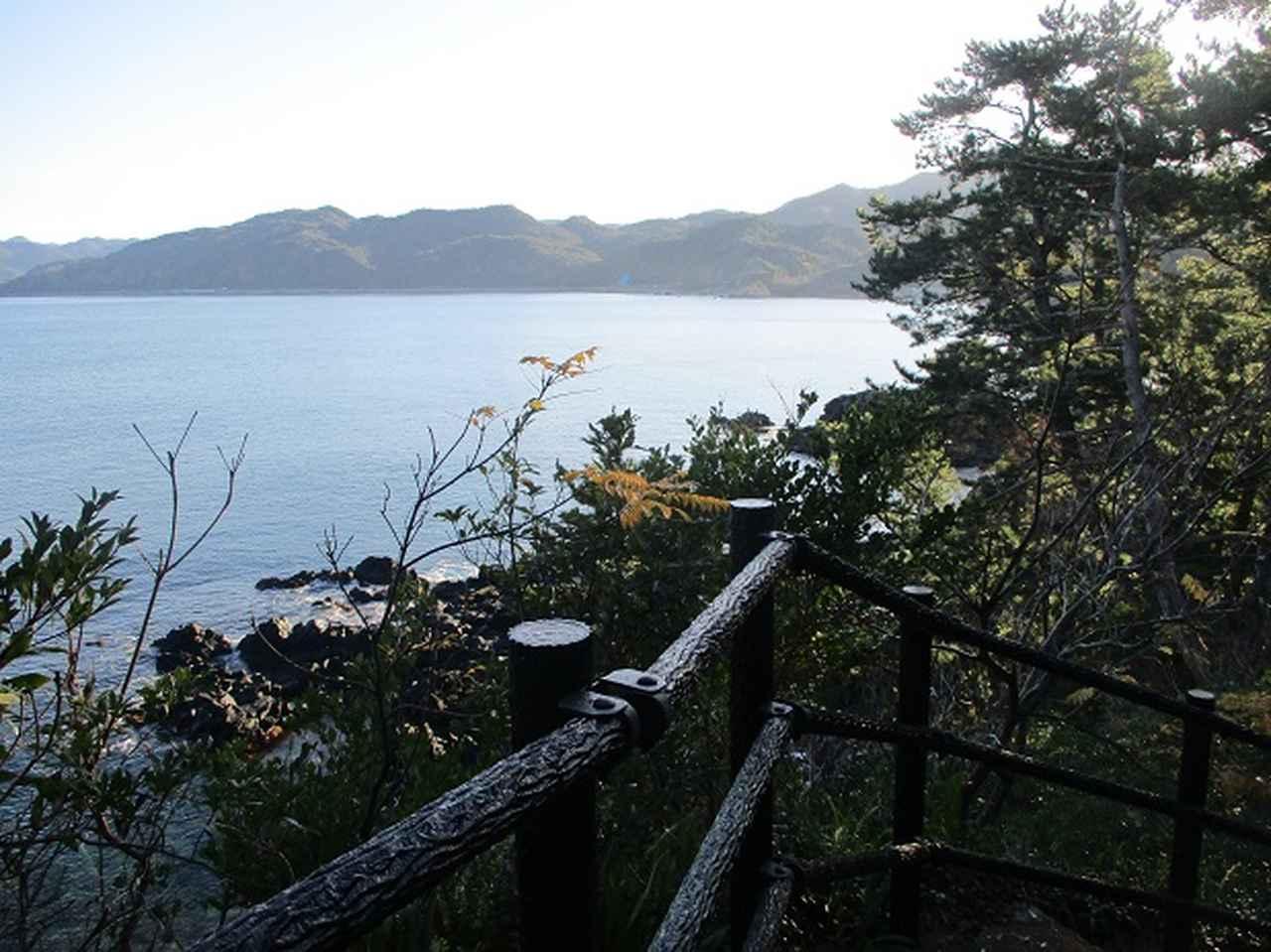 画像8: 1月の山旅会 「宮島弥山・秋吉台龍護峰・萩笠山」 の下見にいってまいりました!