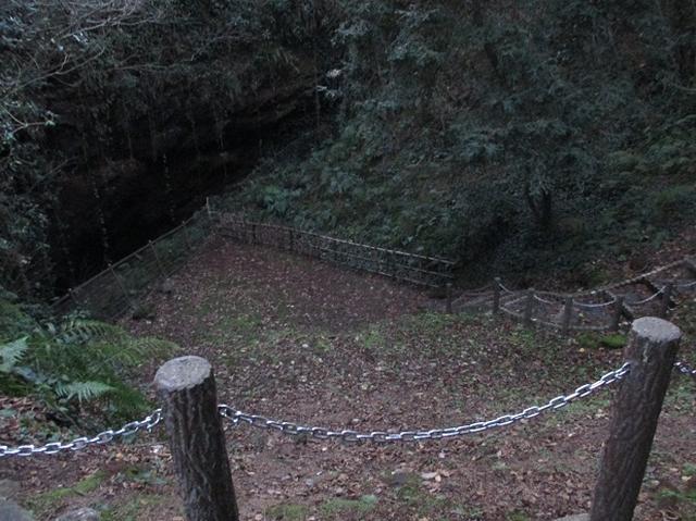 画像3: 1月の山旅会 「宮島弥山・秋吉台龍護峰・萩笠山」 の下見にいってまいりました!
