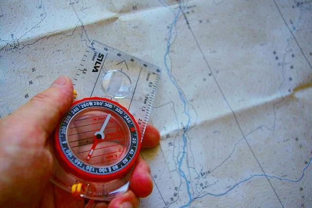 画像: 学べる登山ツアー特集