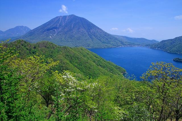 画像: 早起きは山文の得!?新幹線で行く日本百名山