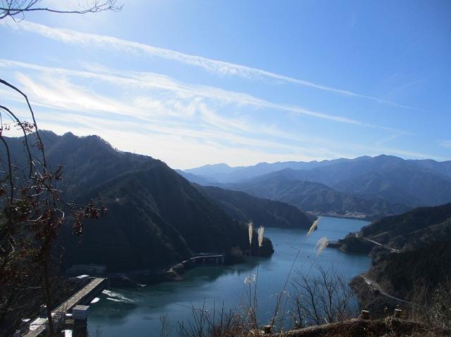 画像10: 11日に岡田ガイドのコースで、 丹沢南山 へいってきました♪