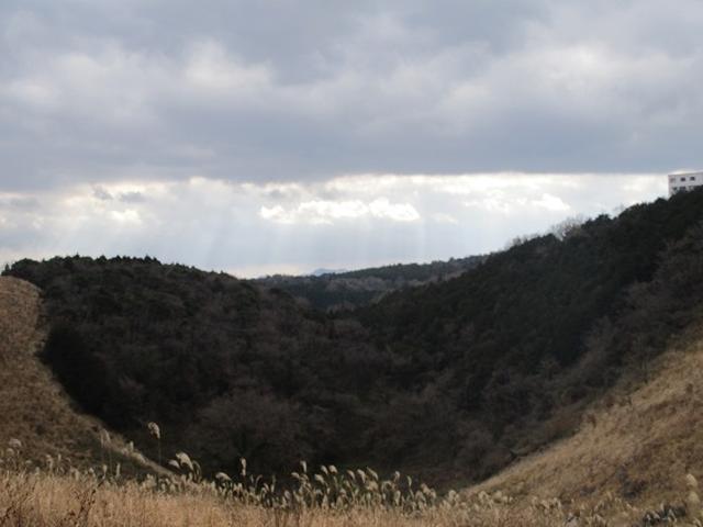 画像11: 【山旅会・登山ガイドこだわりツアー】添乗員からの便り・広島県と山口県のツアーにいってまいりました!(その2)