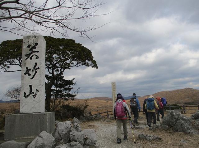 画像13: 【山旅会・登山ガイドこだわりツアー】添乗員からの便り・広島県と山口県のツアーにいってまいりました!(その2)
