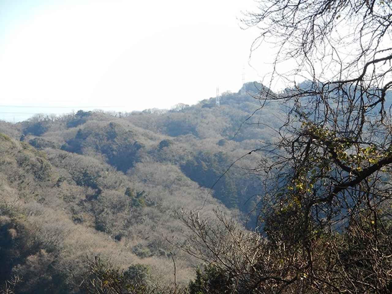 画像10: 【山旅会・登山ガイドこだわりツアー】添乗員からの便り・阿部倉山から二子山ツアーの下見にいってまいりました!