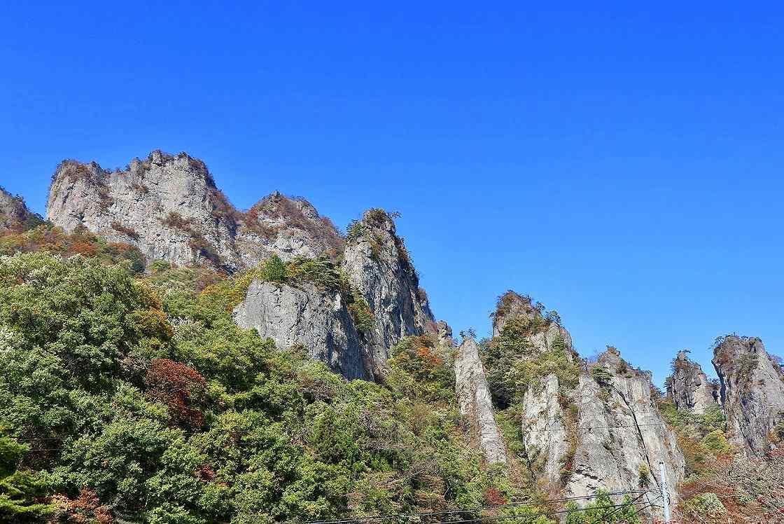 画像: 『あるいて学ぶ!山物語』 <机上講座> 登山の起源に迫る!登山と日本人の歴史