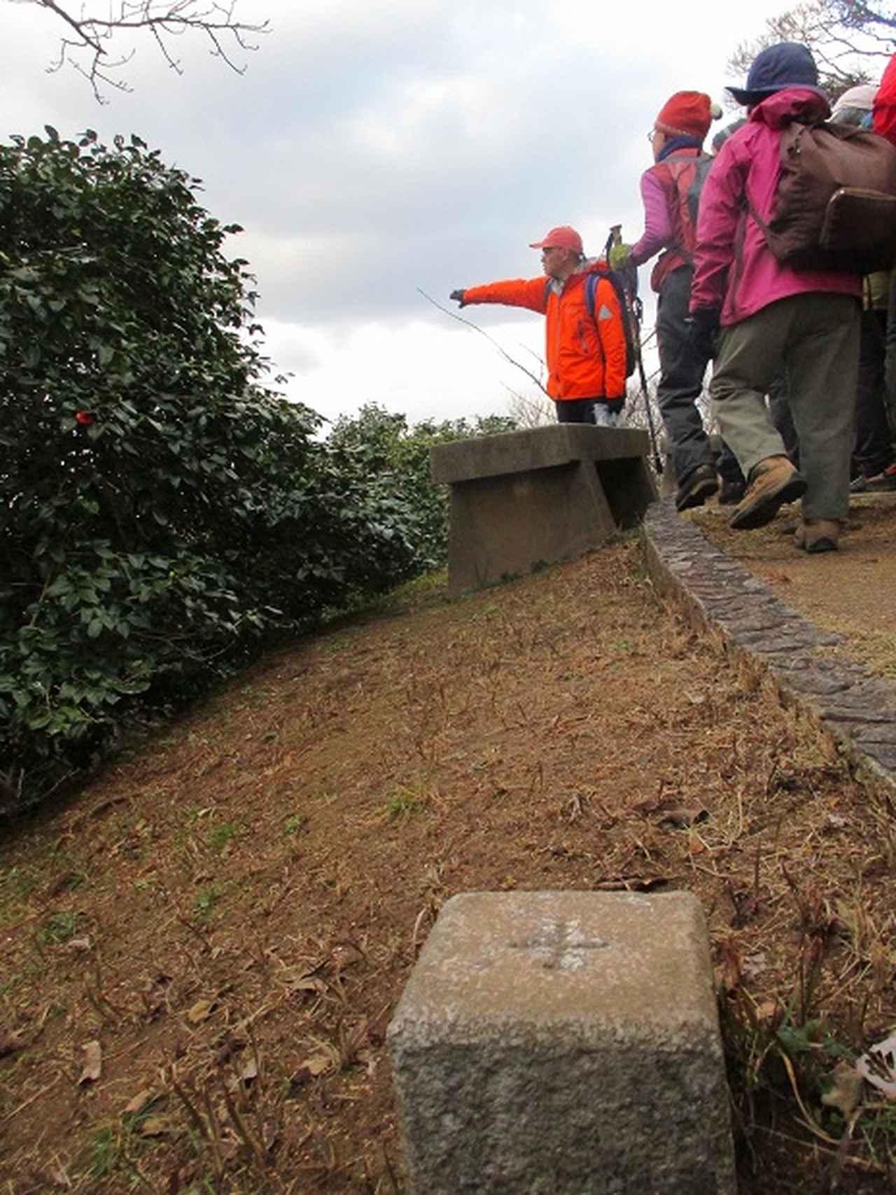 画像7: 【山旅会・登山ガイドこだわりツアー】添乗員からの便り・広島県と山口県のツアーにいってまいりました!(その3)