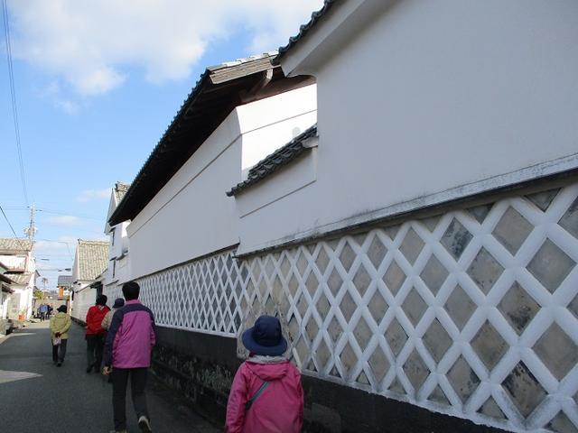 画像6: 【山旅会・登山ガイドこだわりツアー】添乗員からの便り・広島県と山口県のツアーにいってまいりました!(その4)
