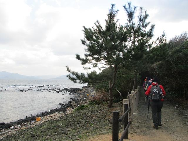 画像13: 【山旅会・登山ガイドこだわりツアー】添乗員からの便り・広島県と山口県のツアーにいってまいりました!(その3)