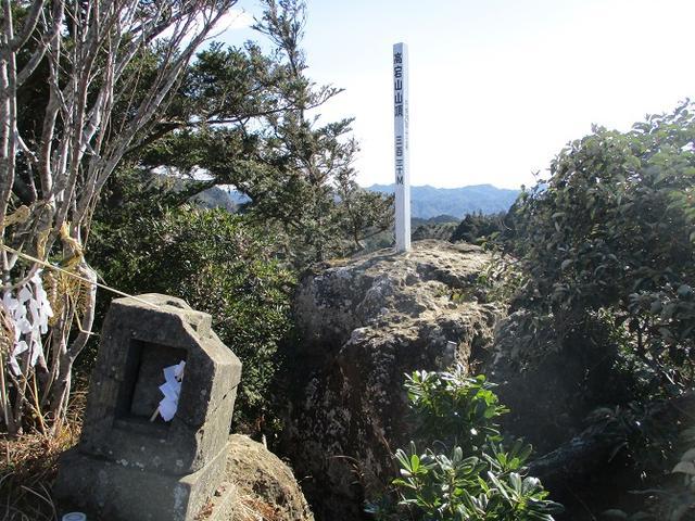 画像10: 【山旅会・登山ガイドこだわりツアー】岡田ガイドからの便り・高宕山ツアーにいってまいりました!