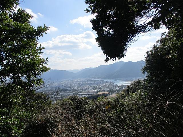 画像11: 【山旅会・登山ガイドこだわりツアー】添乗員からの便り・広島県と山口県のツアーにいってまいりました!(その4)