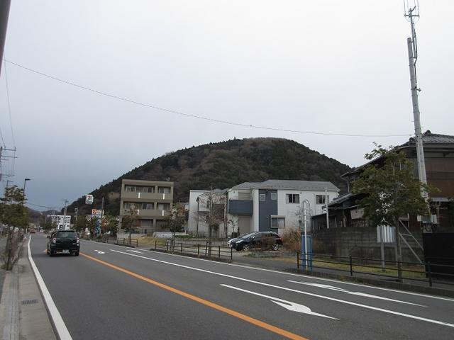 画像4: 【山旅会・登山ガイドこだわりツアー】岡田ガイドからの便り・阿部倉山から二子山ツアーにいってまいりました!