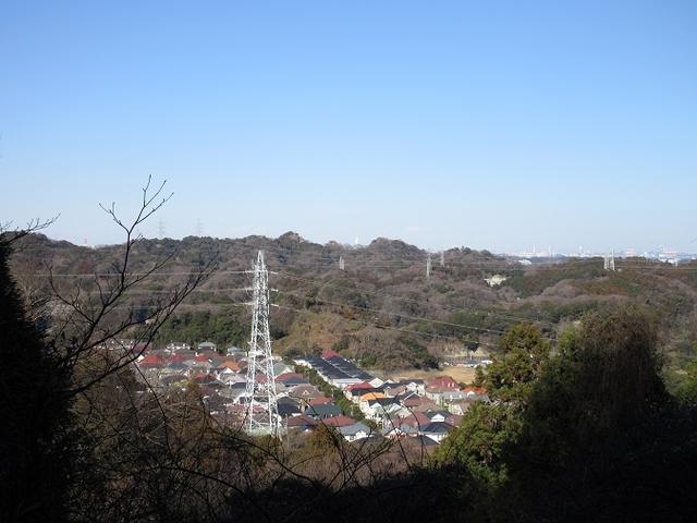 画像12: 【山旅会・登山ガイドこだわりツアー】岡田ガイドからの便り・阿部倉山から二子山ツアーにいってまいりました!