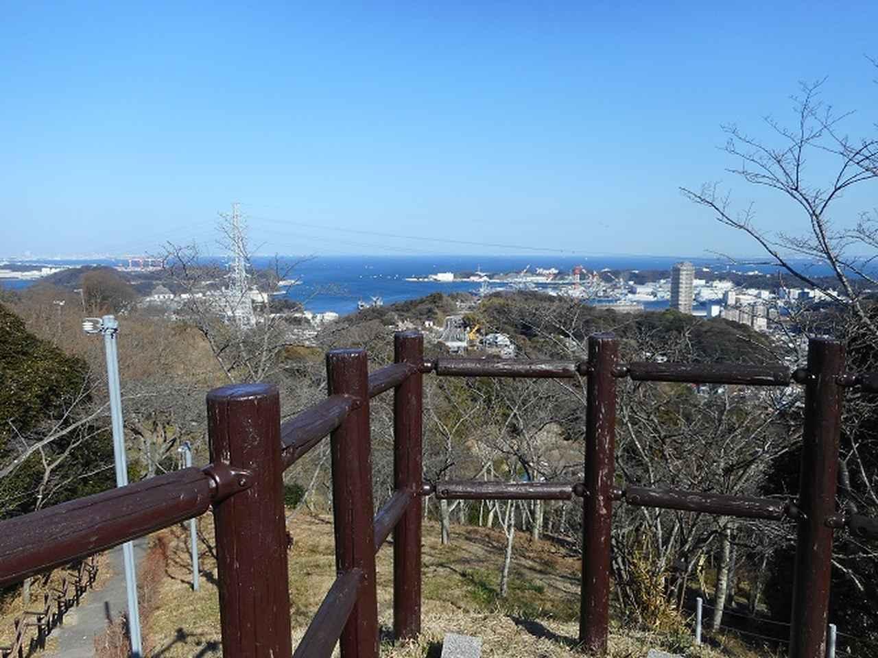 画像13: 2月16日・実施予定の山旅会 乳頭山から畠山 ツアーの下見へ!