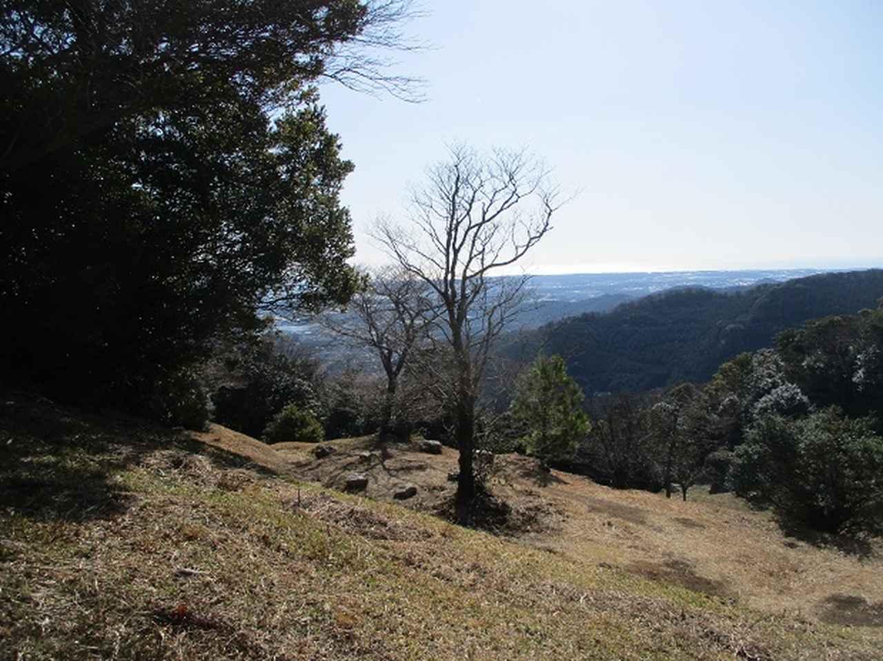 画像10: 来冬ツアーの素材を探して豊橋周辺の山を歩いてきました♪
