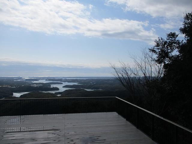 画像2: 3月の山旅会 「横山と朝熊ヶ岳」 の下見にいってきました!