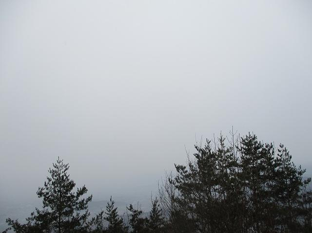 画像9: 山旅会 小倉山 ツアーの下見に行ってきました!