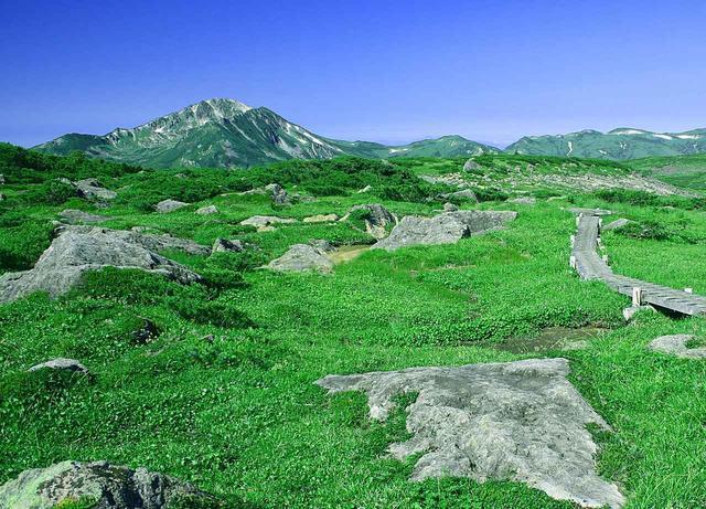 画像: ゴールデンウィークは登山の知識を学ぼう! ~10の登山講座とスペシャルトークショーを開催!~ 「山の学校」 会場:新宿アイランドウイング