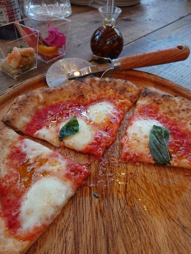 画像10: 3月2日に佐藤優ガイドの「ごちそう山」シリーズで、 雨巻山 へピザを食べに行って来ました♪