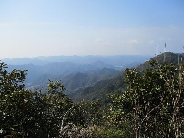 画像9: 4月の山旅会「対馬の山」の直前下見報告です!
