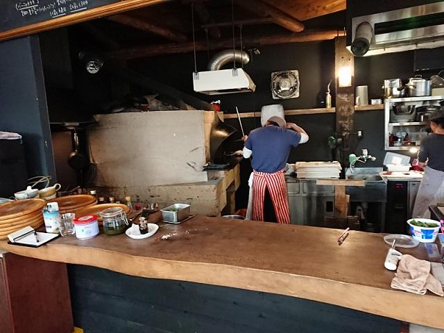 画像11: 3月2日に佐藤優ガイドの「ごちそう山」シリーズで、 雨巻山 へピザを食べに行って来ました♪