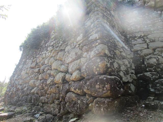 画像5: 4月の山旅会「対馬の山」の直前下見報告です!