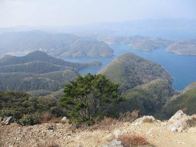 画像1: 山旅会ツアー4月までの催行状況 のお知らせです!