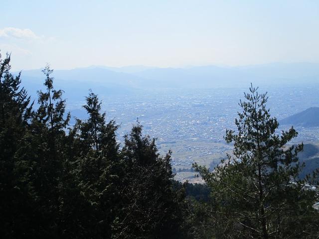 画像6: 3月15日に山旅会 「小倉山」 へ行ってきました!