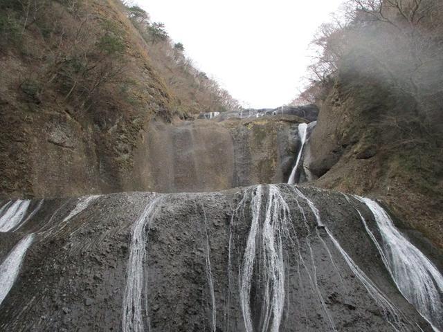 画像12: 4月1日に山旅会「盛金富士」ツアーにいってきました!
