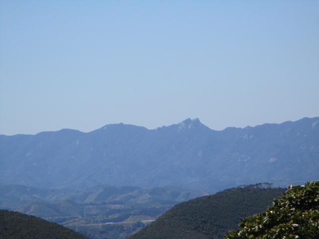 画像7: 本日は対馬・姫神山のツアー報告です!