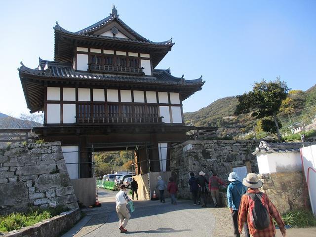 画像14: 本日は対馬・姫神山のツアー報告です!