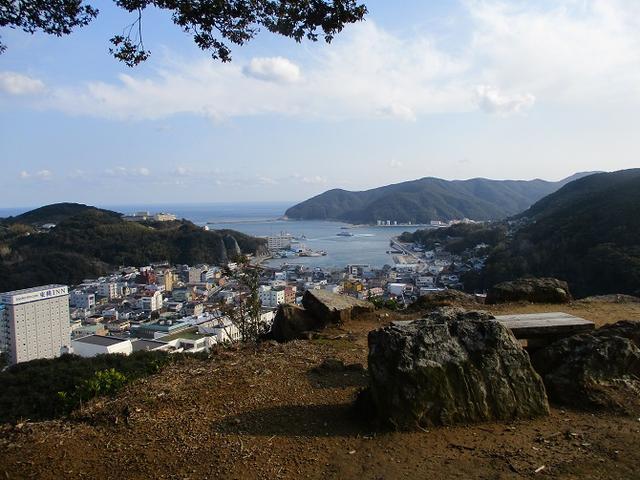 画像11: 【山旅会・登山ガイドこだわりツアー】添乗員からの便り・対馬の御岳へいってきました!