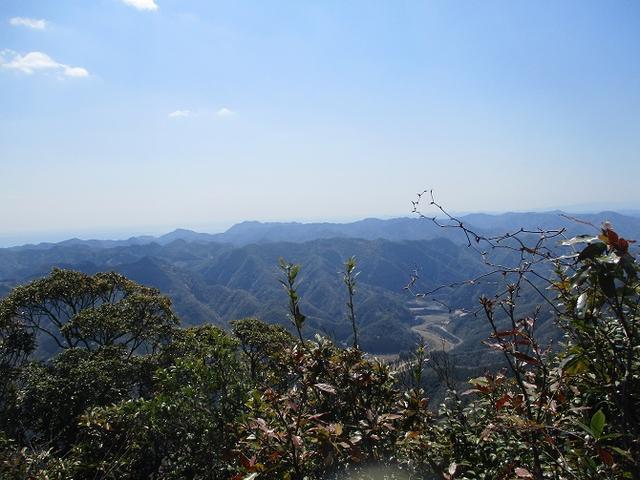 画像7: 【山旅会・登山ガイドこだわりツアー】添乗員からの便り・対馬の御岳へいってきました!