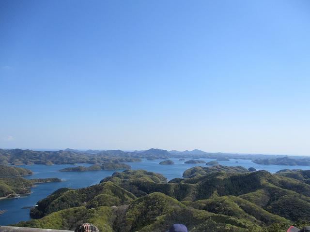 画像10: 【山旅会・登山ガイドこだわりツアー】添乗員からの便り・対馬の御岳へいってきました!