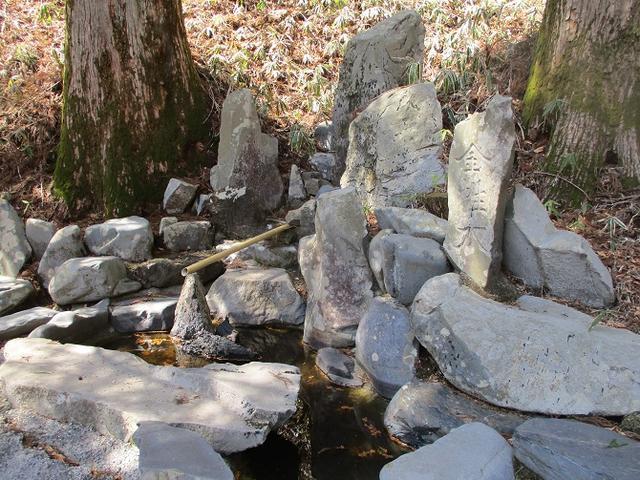 画像11: 4月15日に山旅会 「八溝山」 ツアーに行ってきました!