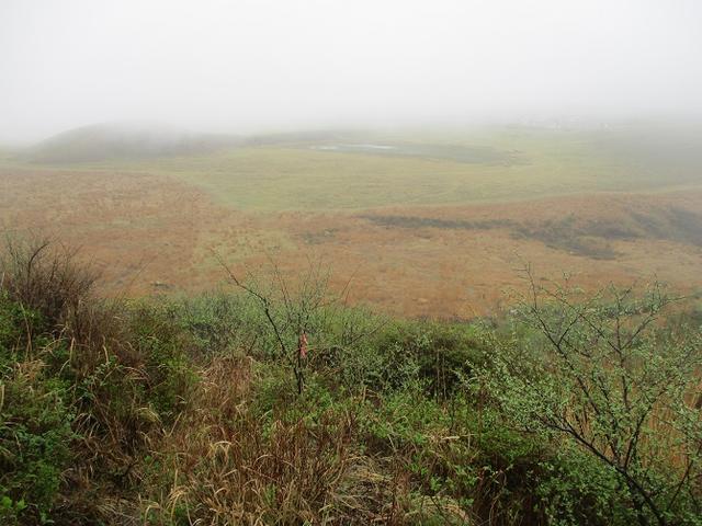 画像7: 来年春のツアーの素材を探して 阿蘇山 に行ってきました。