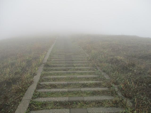 画像9: 来年春のツアーの素材を探して 阿蘇山 に行ってきました。